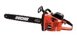 ECHO CS680-27 67CC 27' CHAINSAW