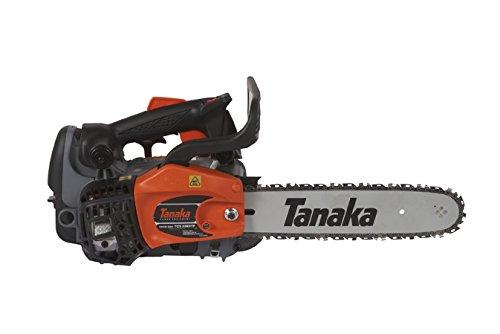 Tanaka TCS33EDTP/12 32.2cc 12-Inch Top Handle...