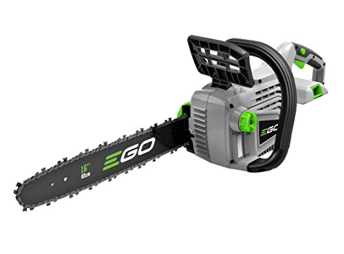 EGO Power+ CS1600 16-Inch 56V Lithium-ion Cordless...