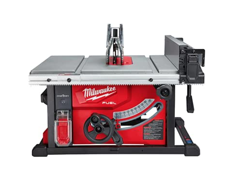 Milwaukee 2736-20 M18 FUEL ONE-KEY 8-1/4 in. Table...