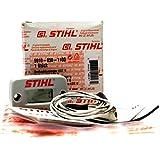 Stihl 5910-850-1100 - Tachometer Edt 9