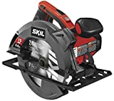 SKIL 5280-01 Circular Saw with Single Beam Laser...