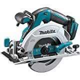 Makita XSH03Z 18V LXT Lithium-Ion Brushless...