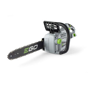 EGO-Power+-14-Inch-56-Volt-Lithium-Ion-Cordless-Chain-Saw