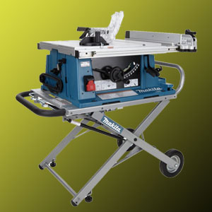 Circular Saw vs Table Saw : Which One Is Better? Table Or Circular Saw 1